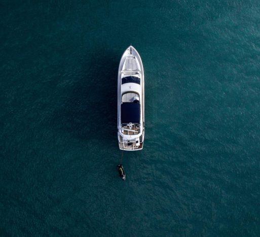 Cruises in the Ambracian Gulf